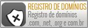 banner-registro-de-dominio