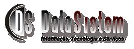 DataSistem
